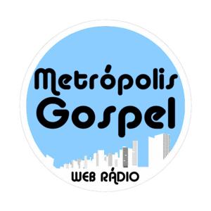 Radio Metrópolis Gospel