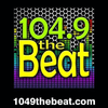 The Beat 104.9 FM