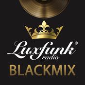 Radio Luxfunk Blackmix