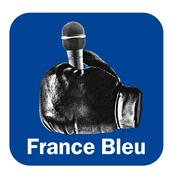 Podcast France Bleu Alsace - Le billet d'humeur de JP Pierre