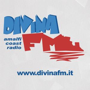 Radio Radio DivinaFM