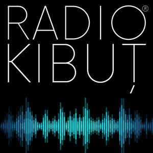 Radio Radio Kibuț