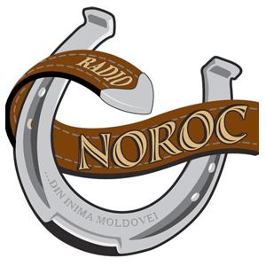 Radio Radio Noroc