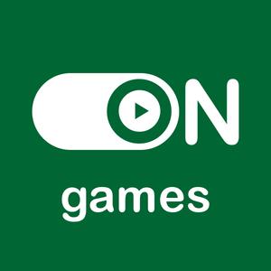 Radio ON Games