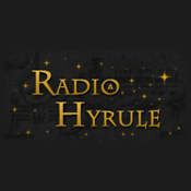 Radio Radio Hyrule
