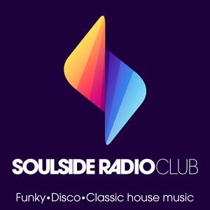 CLUB | Soulside Radio