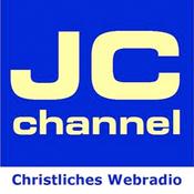 Radio JC channel - Christliches Webradio