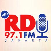 Radio Radio Dangdut Indonesia 97.1 FM Jakarta