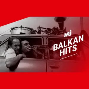 Energy Balkan Hits