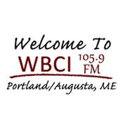 Radio WBCI - Life Changing Radio 105.9 FM