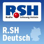 Radio R.SH Deutsch