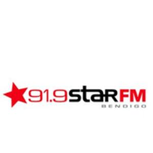 3BDG Star FM Bendigo 91.9 FM
