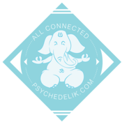Radio Psychedelik.com - Live&Mixes