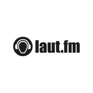 Radio chrisffm28900