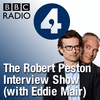 The Robert Peston Interview Show (with Eddie Mair)