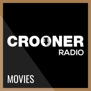 Radio Crooner Radio Movies