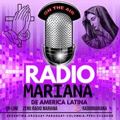 Radio RADIO MARIANA