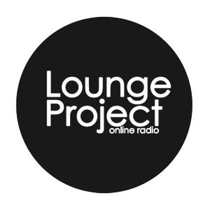 Radio LOUNGE PROJECT RADIO