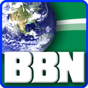 Radio WYBP - BBN English 90.3 FM