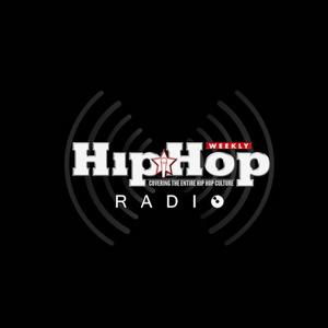 Hip Hop Weekly Radio