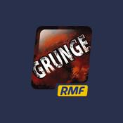 Radio RMF Grunge