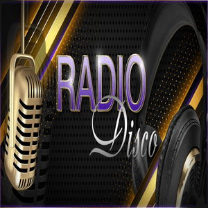 Radio Disco-Fm