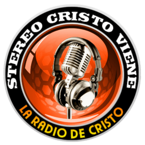 Radio Stereo Cristo Viene