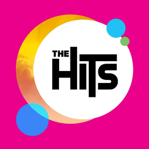 Radio The Hits Coromandel