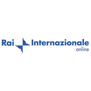RAI Italica
