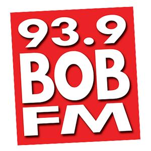 Radio WDRR - BOB 93.9 FM