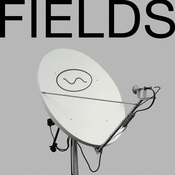 Radio FIELDS RADIO