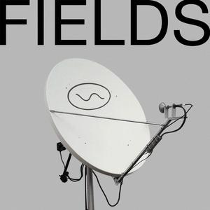 Radio FIELDS RADIO