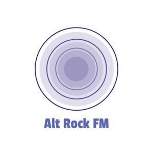 Radio Alt Rock FM
