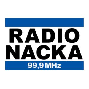 Radio Radio Nacka 99.9 FM
