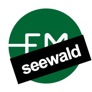egoFM SEEWALD