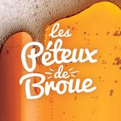 Podcast Les Péteux de Broue