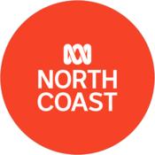 Radio ABC North Coast