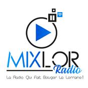 Radio Mixlor Radio