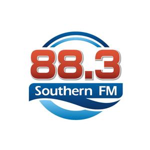 Radio 3SCB Southern FM 88.3