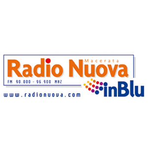 Radio Radio Nuova Macerata
