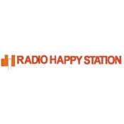 Radio Radio Happystation