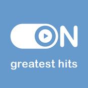 Radio ON Greatest Hits