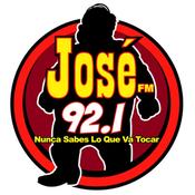 Radio KJMN - Jose 92.1FM