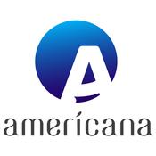 Radio Americana FM