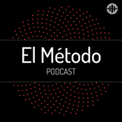 Podcast El Método