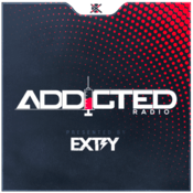 Podcast EXTSY's Addicted Radio