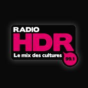 Radio Radio HDR