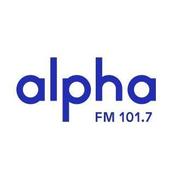 Radio Alpha FM - São Paulo