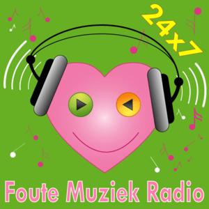 Radio Foute Muziek Radio