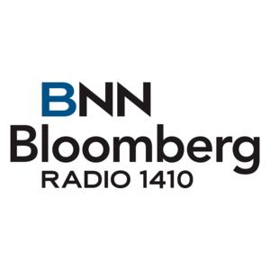 Radio CFTE BNN Bloomberg Radio 1410